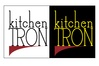 Italian Restaurant Kitchen 'TRON'